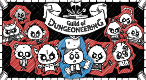 Guild of Dungeoneering Achievements - Google Play - Exophase com