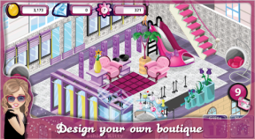 Fashion Design World Achievements Google Play Exophase Com