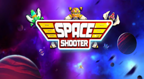 Galaxy Attack-Space Shooter 2 Achievements - Google Play