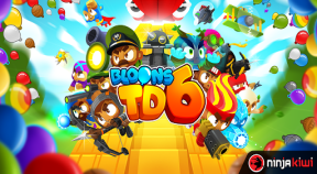 Bloons TD 6 Achievements - Google Play - Exophase com