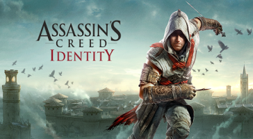 Assassin S Creed Identity Achievements Google Play Exophase Com
