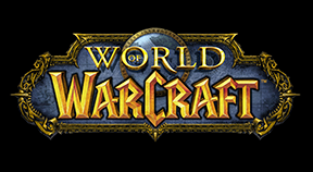 Of Warcraft Achievements Blizzard World World Of QsdxthrCB
