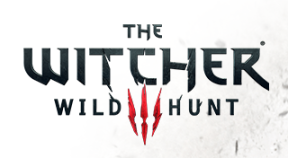 The Witcher 3: Wild Hunt Achievements - GOG - Exophase com