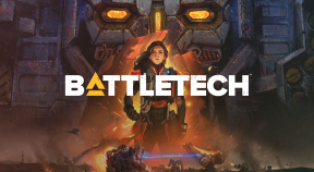 BATTLETECH Achievements - GOG - Exophase com
