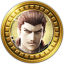 戦国basara4 皇 Trophies Ps4 Exophase Com