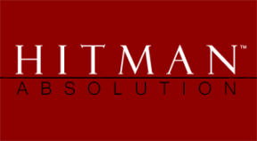 Hitman Absolution Trophies Ps3 Exophase Com
