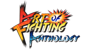 Art Of Fighting Anthology Trophies Ps4 Exophase Com