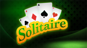 xo spider solitaire