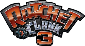 Ratchet Clank 3 Up Your Arsenal Hd Trophies Ps3 Exophase Com