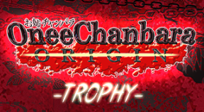 Onechanbara Origin Trophies Ps4 Exophase Com