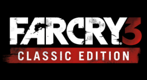 Far Cry 3 Classic Edition Trophies Ps4 Exophase Com