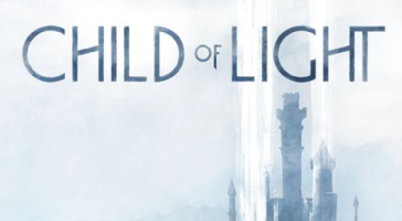 Child of Light Trophäen - PS4 - Exophase.com