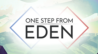 One Step From Eden Trophies - PS4