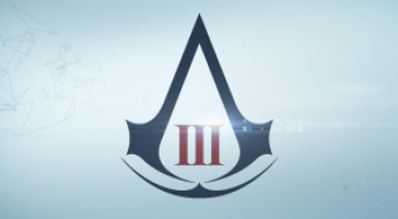 Assassin S Creed Iii Trophies Ps3 Exophase Com
