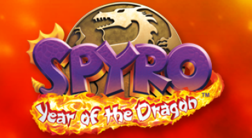 Spyro 3 Year Of The Dragon Trophées Ps4 Exophase Com
