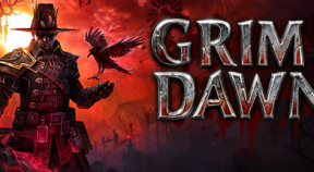 Grim Dawn Achievements - Steam - Exophase com