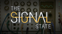 Achievements: The Signal State