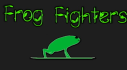 Achievements: Frog Fighters