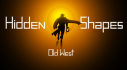 Achievements: Hidden Shapes Old West - Jigsaw Puzzle Game