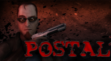 Postal 2 Achievements Steam Exophase Com