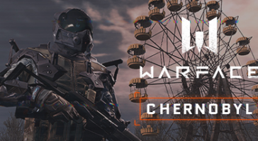 Warface Achievements - Steam - Exophase com