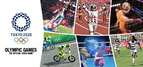 Olympic Games Tokyo 2020 The Official Video Game Achievements Steam Exophase Com