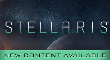 Stellaris Achievements - Steam - Exophase com