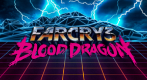 Far Cry 3 Blood Dragon Challenges - Uplay - Exophase com