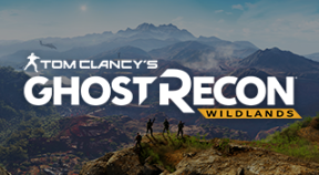 Ghost Recon Wildlands Challenges - Uplay - Exophase com