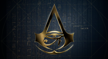 Assassin's Creed Origins Challenges - Uplay - Exophase com