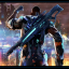 be771e Crackdown 3 - La liste des succès