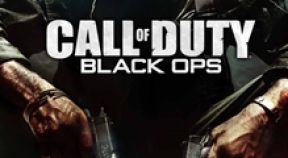 call of duty black ops 3 ascension pack a punch