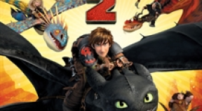 How To Train Your Dragon 2 Achievements Xbox 360 Exophase Com