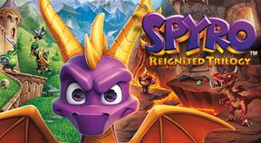 Spyro Reignited Trilogy Logros Xbox One Exophase Com