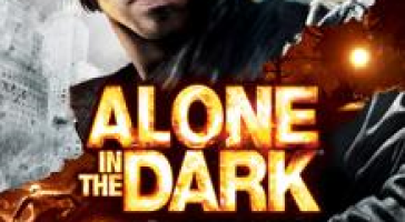 Alone In The Dark Achievements Xbox 360 Exophase Com